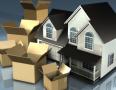 Sakarya Evden Eve Nakliyat Firması Asansörlü Taşımacılık Depolama paketleme uygun fiyat 0546 877 5554